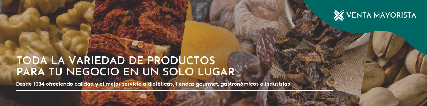 alimentos_villares